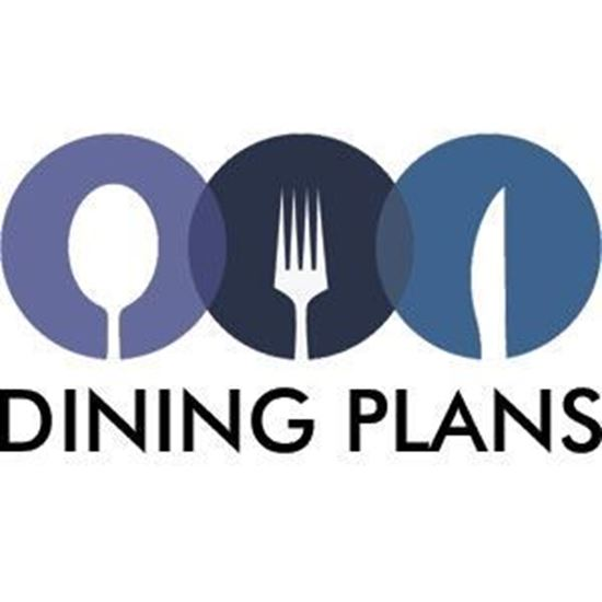 Picture of Student Off Campus Meal Plan - $50